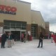 Pittsford Business Costco Rochester