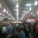 Costco Rochester Pittsford Business