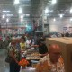 Costco Rochester NY Pittsford Business