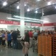 Pittsford Business Costco Rochester NY